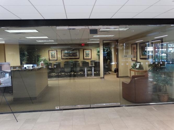 Biltmore Financial Center_15