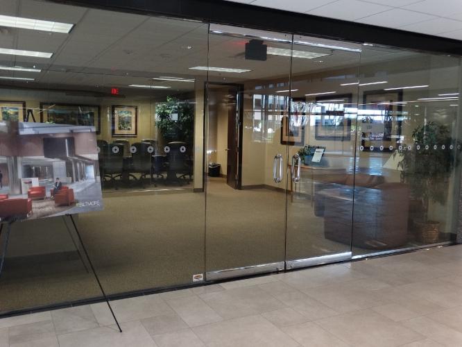 Biltmore Financial Center_16