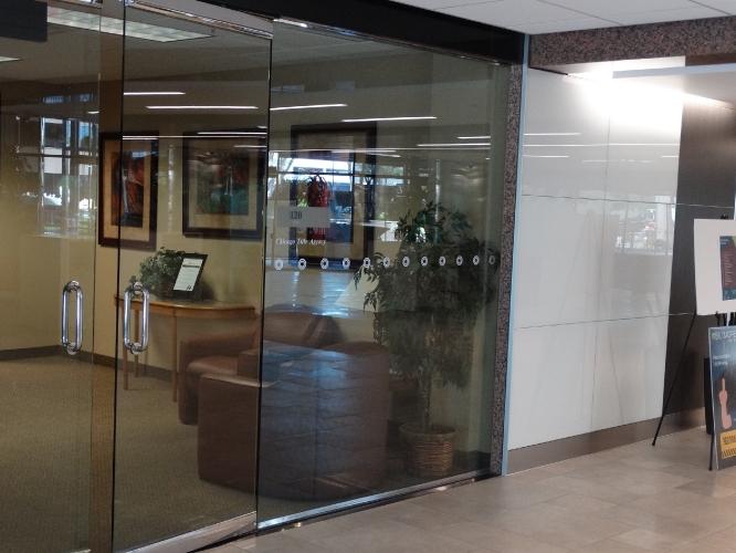 Biltmore Financial Center_17