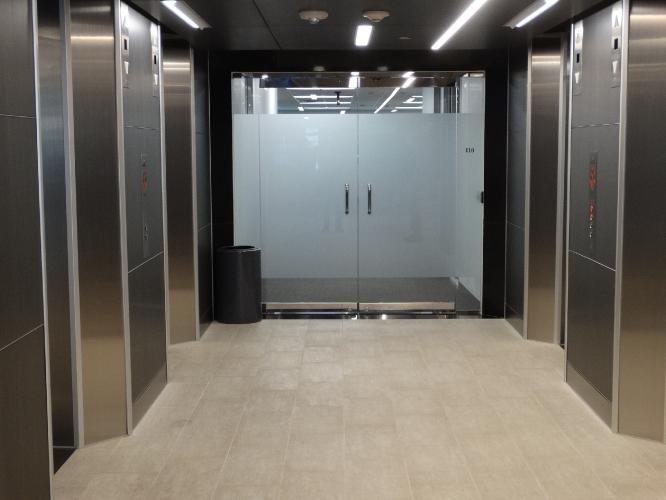 Biltmore Financial Center_18