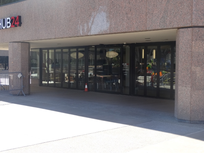 Biltmore Financial Center_1