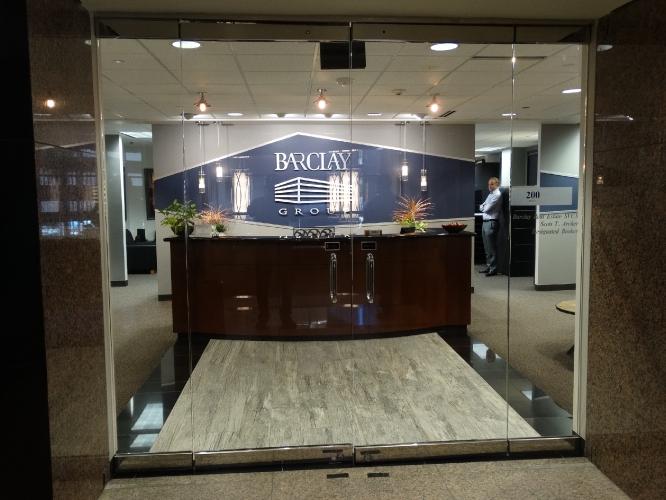 Biltmore Financial Center_20