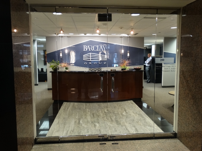 Biltmore Financial Center_21