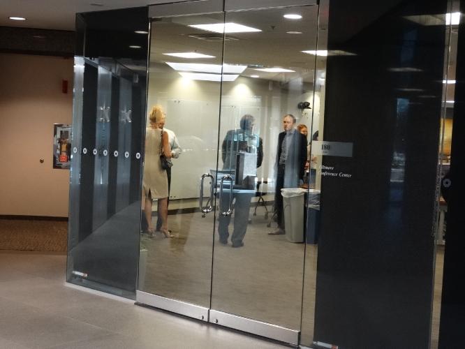 Biltmore Financial Center_23