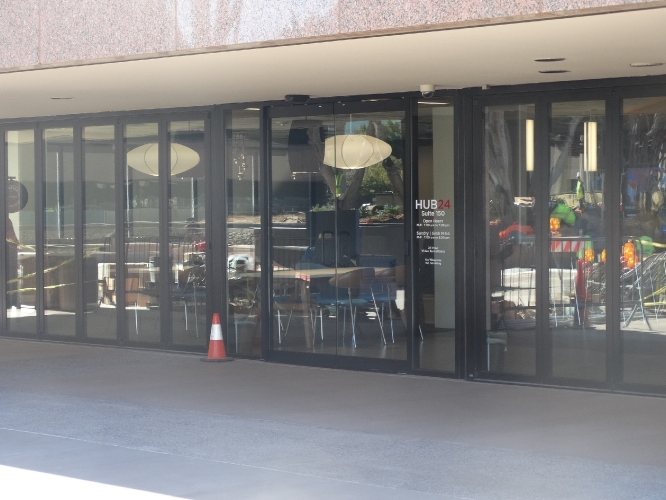 Biltmore Financial Center_2