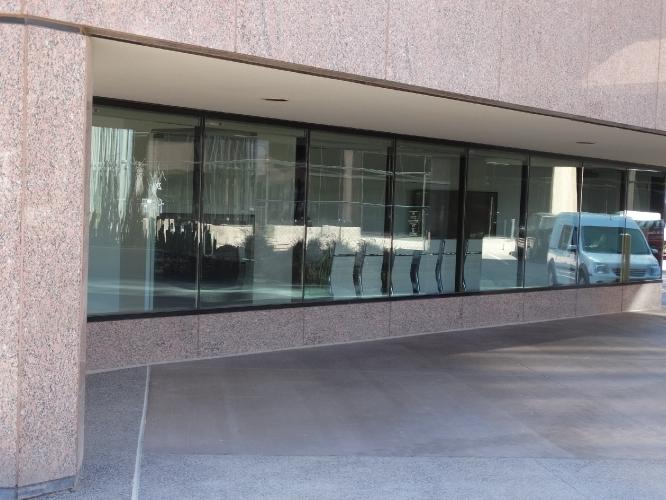 Biltmore Financial Center_3