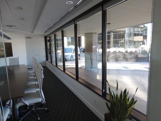 Biltmore Financial Center_9