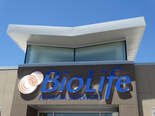 Bio-life Mesa_14