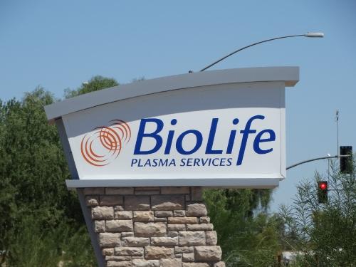 Bio-life Mesa_57