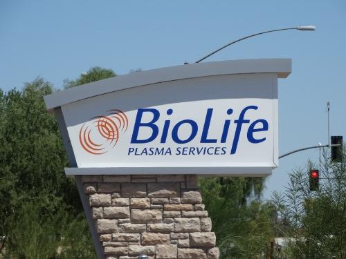 Bio-life Mesa_58