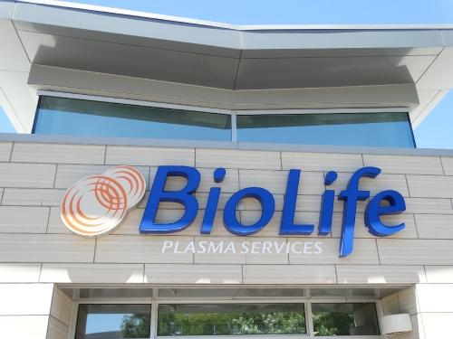 Bio Life Phoenix_9