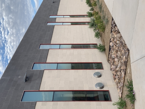 Casa Grande Community Center_11