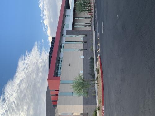 Casa Grande Community Center_14
