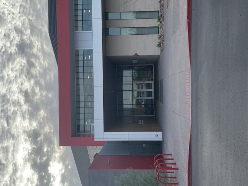 Casa Grande Community Center_15