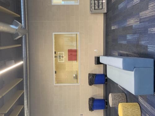Casa Grande Community Center_22