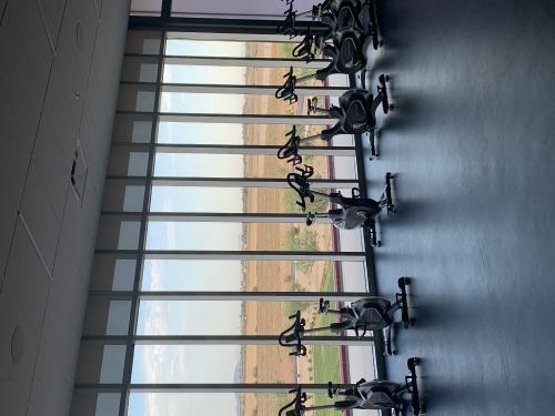 Casa Grande Community Center_30