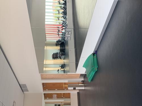 Casa Grande Community Center_32