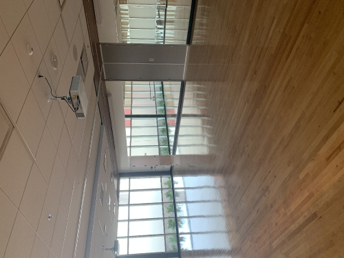 Casa Grande Community Center_39