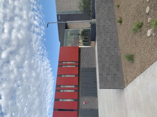 Casa Grande Community Center_6
