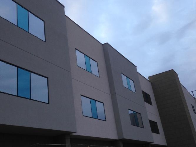 Center at Val Vista_4