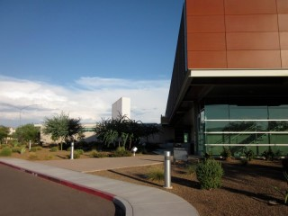 Chandler Gilbert College_2