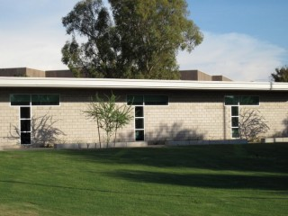 Chandler Gilbert College_4