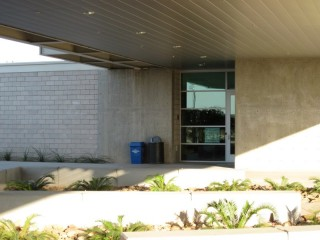 Chandler Gilbert College_6