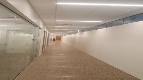 El Mirage City Hall_11