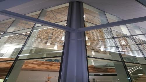 El Mirage City Hall_37