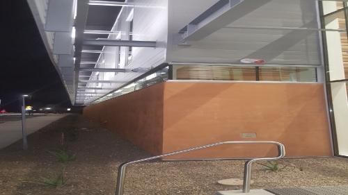 El Mirage City Hall_38