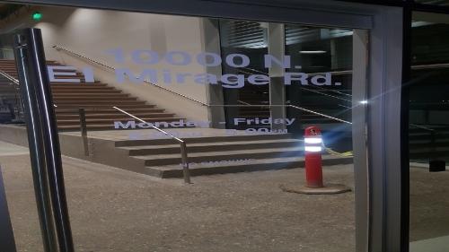 El Mirage City Hall_39