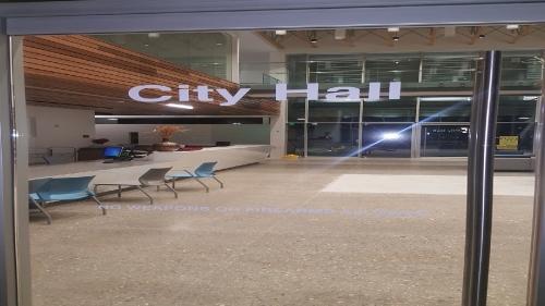 El Mirage City Hall_40