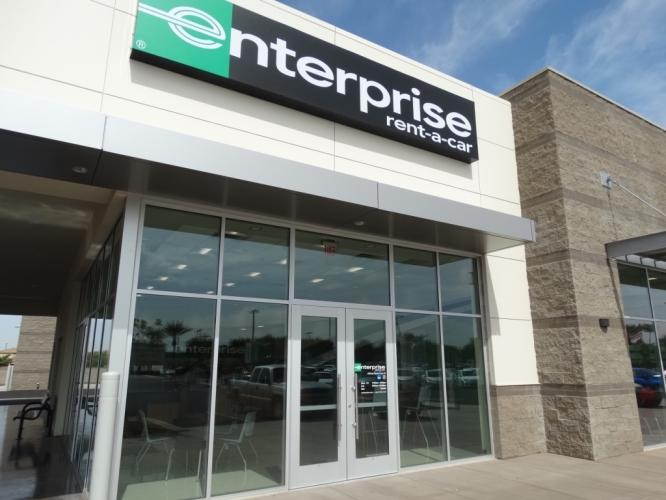 Enterprise _21