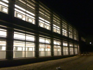 Farmington Field House_2