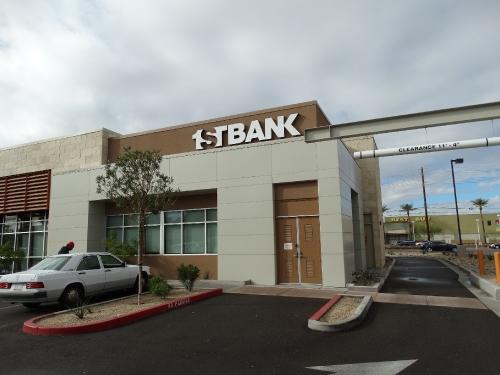 First Bank_10