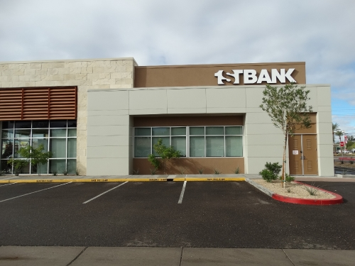 First Bank_11