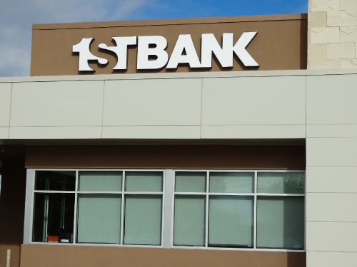 First Bank_2