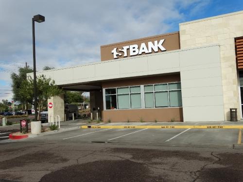 First Bank_3