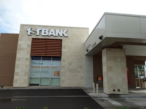 First Bank_6