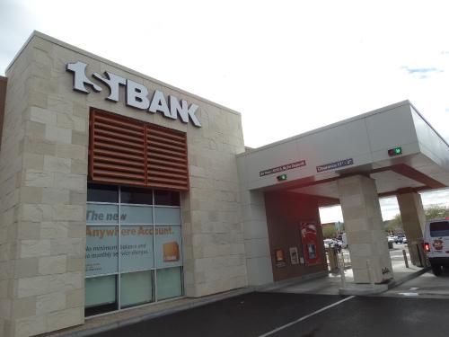 First Bank_7