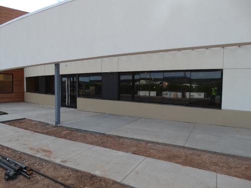 Fort Defiance Wellness Center_16