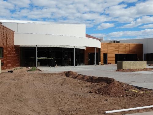 Fort Defiance Wellness Center_1