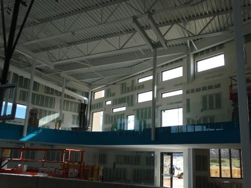 Fort Defiance Wellness Center_25