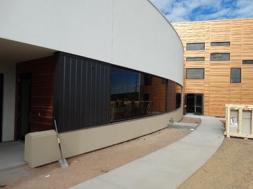 Fort Defiance Wellness Center_9