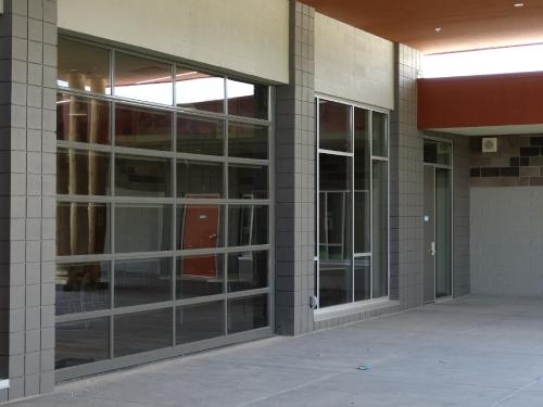 Gila Crossing Schools_11