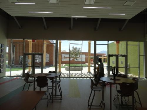 Gila Crossing Schools_14
