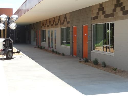 Gila Crossing Schools_7