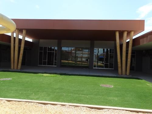 Gila Crossing Schools_8
