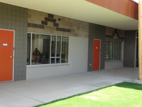 Gila Crossing Schools_9