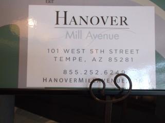 Hanover_23
